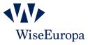 Instytut Wise Europa
